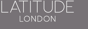 Latitude London